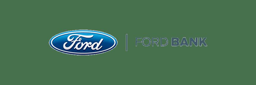 ford-bank-neuwagen-finanzierung