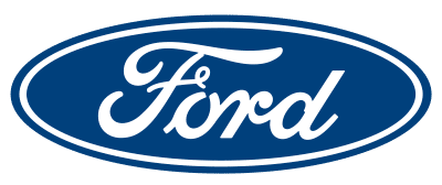 ford logo 2019