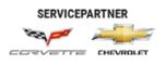 Corvette und Chevrolet Service