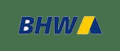 bhw-Logo-partner