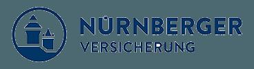 nuernberger-versicherung-logo-partner