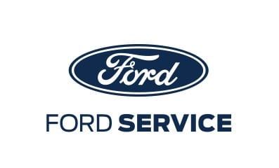 ebbinghaus ford service