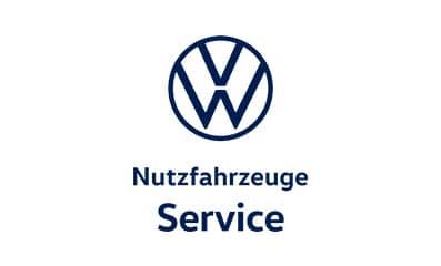 ebbinghaus vw nutzfahrzeuge service