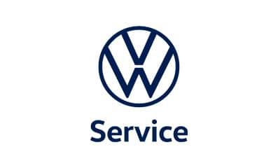 ebbinghaus vw service