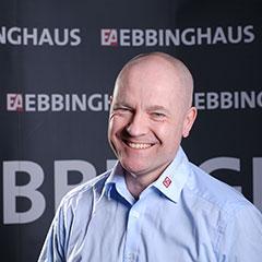 Andreas Bieling