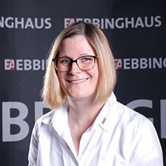 Denise Bieling