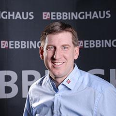 Holger Orth