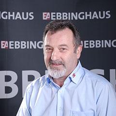 Horst Wortmann