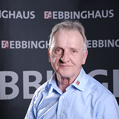 Peter Polanski