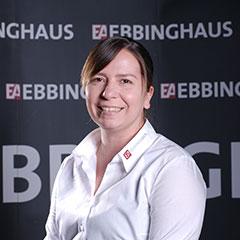 Stephanie Guder