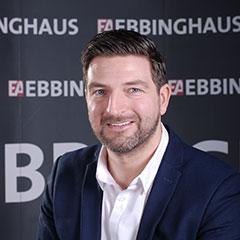 Markus Zybon