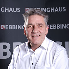 Joachim Sylla