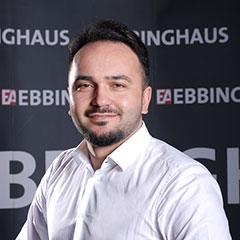 Murat Guerler