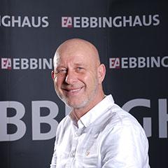 Andreas Kasting