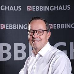 Marcus Hoopmann