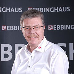 Wilfried Wulkau