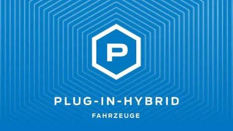 plug in hybrid fahrzeuge